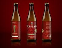 Family Brewery Wyszak
