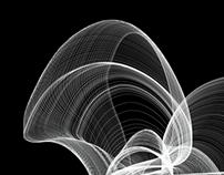 Perspexian Schematics