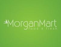 Morgan Mart