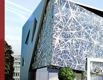 AL-Abdulatif Office Building