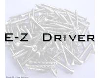 EZ Driver