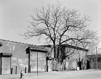 New York - Williamsburg - Morgan Avenue