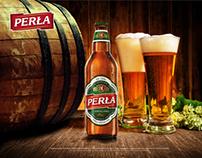 Perła Beer KV
