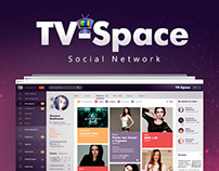 TV-Space