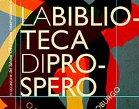 Salone del libro OFF Torino