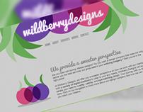 Wildberry Designs