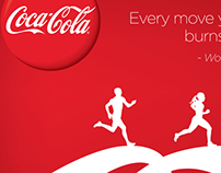 Coca-Cola World Health Day