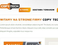 Copy-Tech