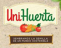 UNIHUERTA Unicentro
