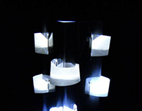 Skylamp