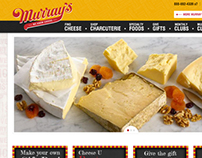Murray's Cheese