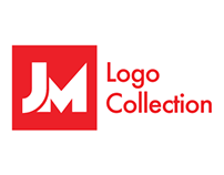 JM Logo Collection