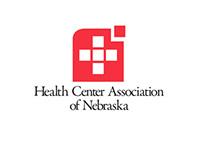 Health Center Association of Nebraska Brand Identity