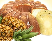 Tratamento de Imagem para Embalagem - Buaiz Alimentos