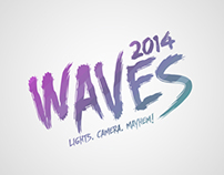 Waves 2014