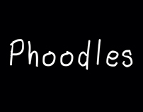 Phoodles