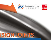 PETROTURBO/LBH COMPANY PROFILE