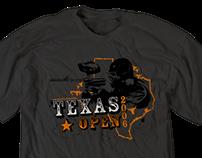 PSP T-Shirt Design 2006