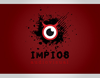 Impios Audiovisual