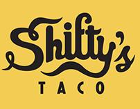 Shifty's Taco