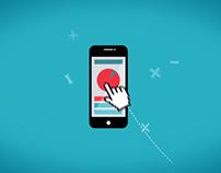 Mobile Studio Intro
