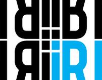 IRK Logo