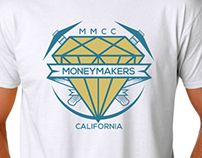 Money Makers Clothing