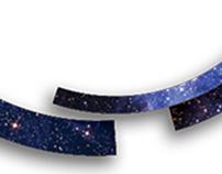 Skylab 12 | header, poster, handbills