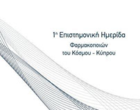World Pharmacists - Cyprus