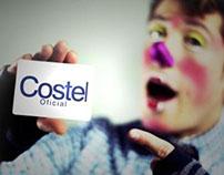 VBlog Costel - 2013