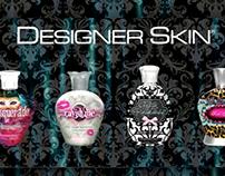 Designer Skin Trade Show Videos