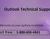 Microsoft Website for Outlook Support and Assistance