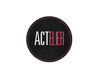 Actelier studio