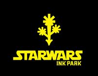 Park Trooper