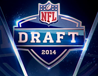 NFL DRAFT_ 2014_ CONCEPTS