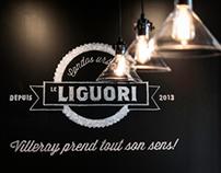 Le Liguori
