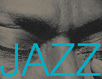 Jazz ao Pôr-do-Sol