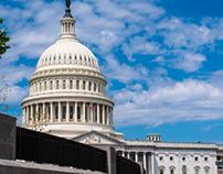 Textures of Congress