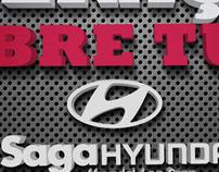 Saga Hyundai - Operação Cobre tudo