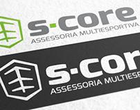 S-Core Assessoria Esportiva