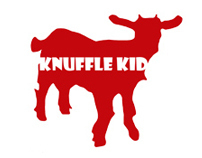 Knuffle Kid Website