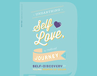 UNEARTHING SELF-LOVE
