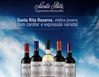 Santa Rita Reserva