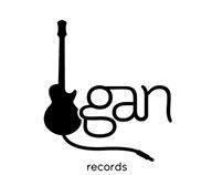 IGAN records