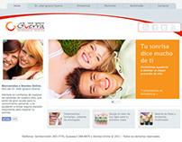 Dientes Online (2011)