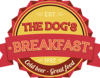 The Dog's Breakfast - Friday Special