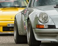 GP Mutschellen 2012
