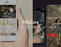 PillsCare