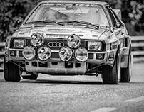 GP Mutschellen 2014