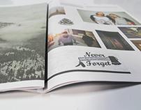 Quarterly Mag